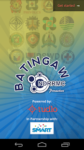 Batingaw - screenshot thumbnail