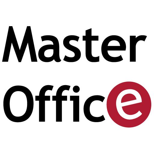 MasterOffice