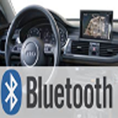 Smart Driving Bluetooth
