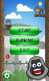 Jungle Jump Screenshot 1