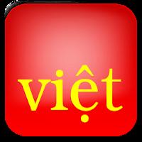 Vietnamese IME - Bo Go Viet 2.0.1