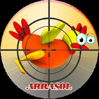 Chicken Hunt 3.7