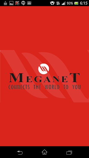 Meganet Supermicro Search