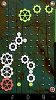 Screenshot of Gear Genius FREE