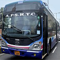Vijayawada Bus Info