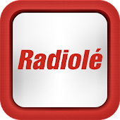 Radiolé para Android