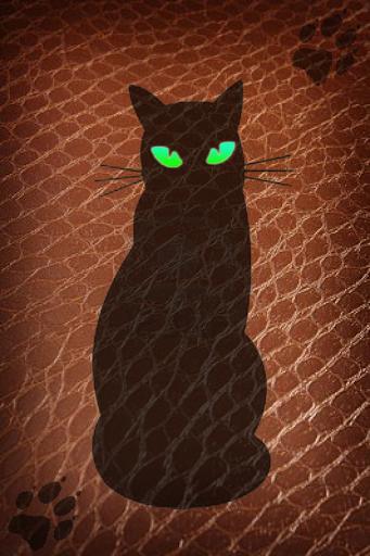 Cat Miau Dolmetscher