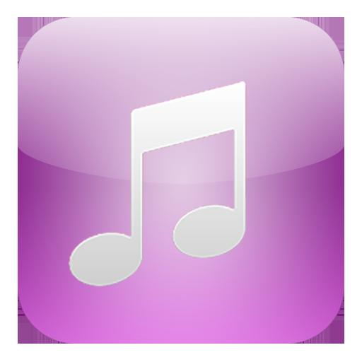 Mp3 downloader pro apk free download | Top 10 Best MP3