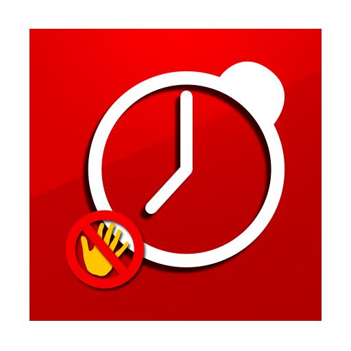 Intelli Alarm 工具 LOGO-阿達玩APP