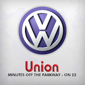 Union Volkswagen