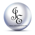 Jewelsexports icon