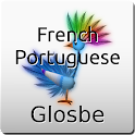 French-Portuguese Dictionary