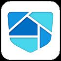 ZOOMONEY(주머니) icon