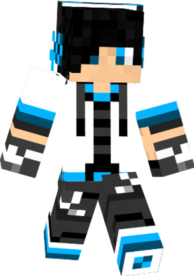 Minecraft Pocket Edition Skins Crafting - Skins para minecraft pe android