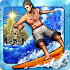 Ancient Surfer v1.0.2 (Unlimited Coins)