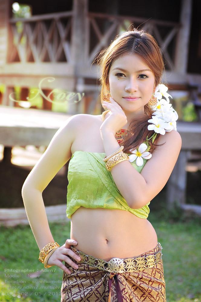 gái xinh 18