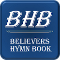 Believers Hymn Book APK