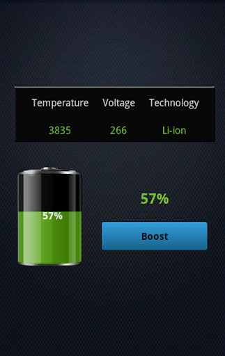 電池助推器