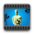 Download Cinemania APK on PC
