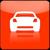 Bobo Automotive Price And News