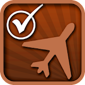 FLIGHT TRAVEL PLANNER (INT'L)
