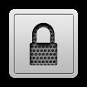shellSAFE Android Standard logo