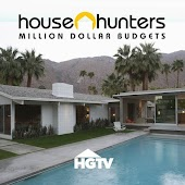 House Hunters: Million Dollar Budgets
