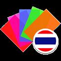 Thai Top: 100 อันดับโซเชียลไทย icon