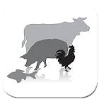 Euromeat Oss icon