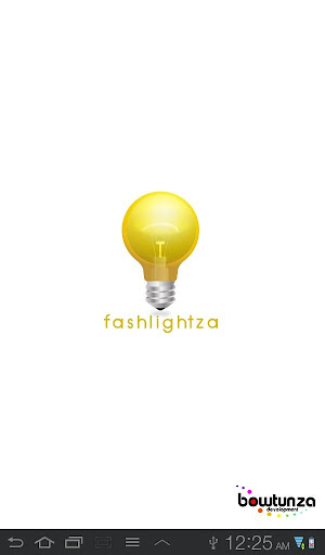 Flashlightza