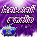 KAWAii Radio icon