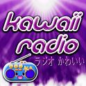 KAWAii Radio icon