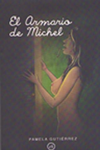 El armario de Michel Demo
