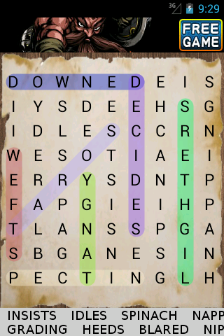 玩解謎App|GramaMix免費|APP試玩