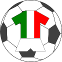 Next Serie A Match icon
