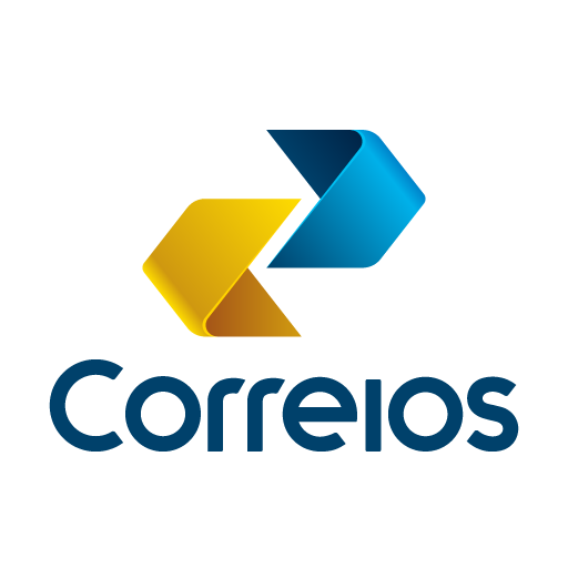 SRO Mobile dos Correios file APK for Gaming PC/PS3/PS4 Smart TV