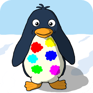 Shoot Penguins for PC and MAC