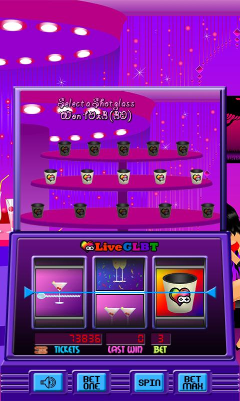 online slot machines for fun cocktail spiele