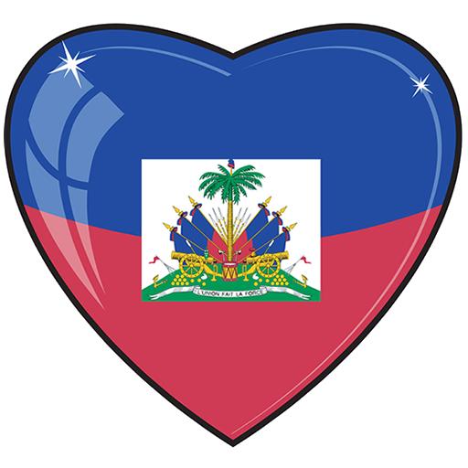 Haiti Radio - All Radio Stations from Haiti 📻 file APK for Gaming PC/PS3/PS4 Smart TV