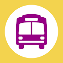 MBTA Bus Tracker icon