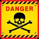 suonerie Pericolo icon
