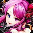 マスタ�.. file APK for Gaming PC/PS3/PS4 Smart TV