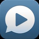 12 Steps Speakers icon