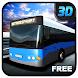 Bus 2015 Simulator