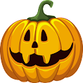 Halloween Games APK for Lenovo
