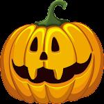 Halloween Games 1.0.0.17 Apk