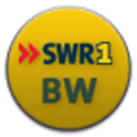 SWR1 Baden-Württemberg Radio logo