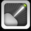 Beta Clock UCCW skin icon