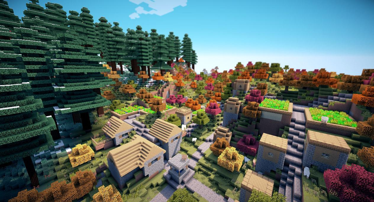 Top Maps For Minecraft Google Play Store Revenue Download - Sweden map minecraft download
