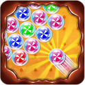Bubbles Candy Shooter icon